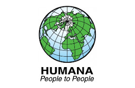 Humana People to People Slovakia